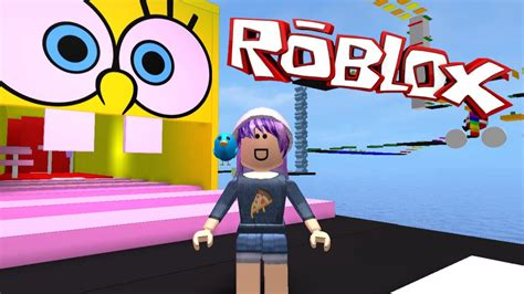 what is a fun game to play at christmas with family roblox let s play mega obby pt3 radiojh