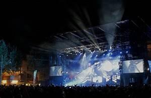 Concert De La Region 2016 : festival les nuits du sud 2016 vence c te d 39 azur ~ Medecine-chirurgie-esthetiques.com Avis de Voitures