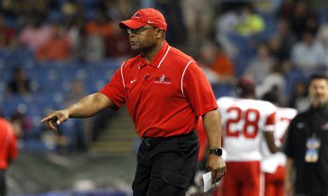 mike singletary  coach fired