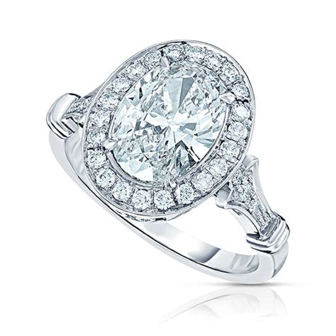 engagement rings engagement ring rings nyc best place to buy wedding rings