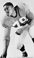 ROSIE BROWN OT 1953-1965 | New york giants football, New ...