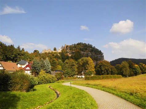 Kurfotogalerie Haus Am Jonsberg