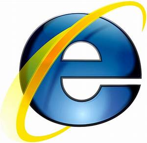 Internet Explorer Logo | Free Indian Logos
