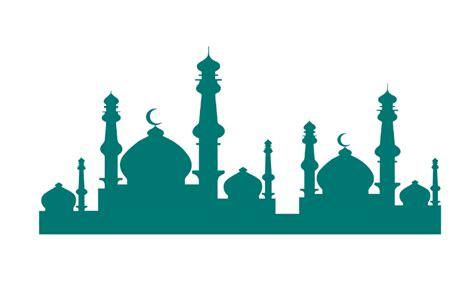 istimewanya di bulan suci ramadhan vebma com
