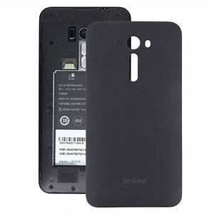 Replacement For 5 5 Inch Asus Zenfone 2 Laser    Ze550kl