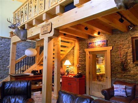 home addition contractors lehigh valleypoconospa