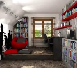 jugendzimmer deko jugendzimmer ideen deko junge dachschräge musikfan die farben passen zwar nicht bei und ich