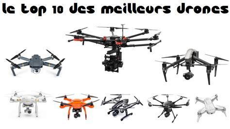 top  des meilleurs drones  drone elitefr drone elitefr