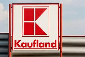 Kaufland Berlin Filialen : supermarkt lieferdienst auch kaufland bringt s jetzt ~ Eleganceandgraceweddings.com Haus und Dekorationen