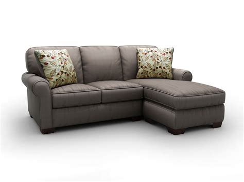 Signature Design By Ashley Living Room Sofa Chaise 3550018