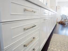 kitchen knob ideas cabinet knobs and pulls give your cabinets a lift bob vila