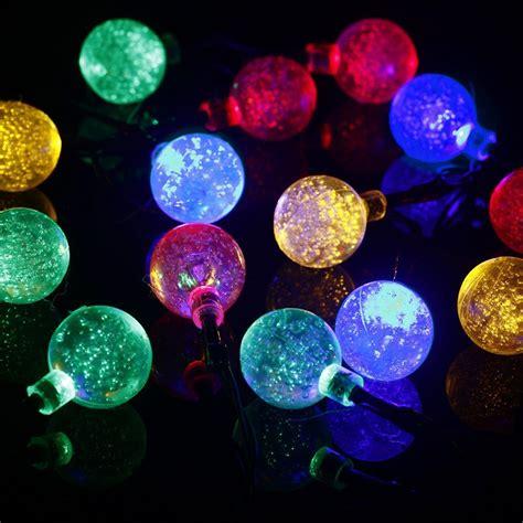 solar xmas lights for sale solar powered outdoor christmas lights decor ideasdecor