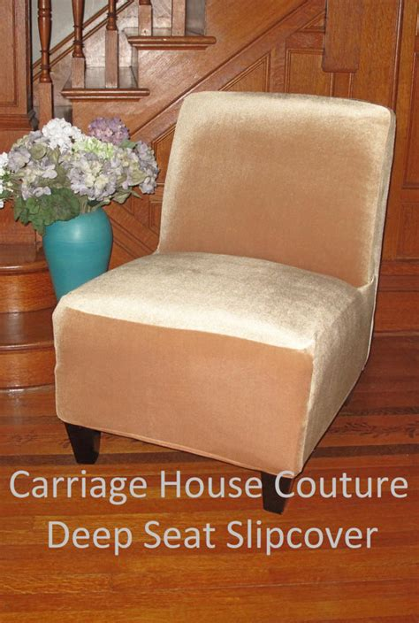 armless chair slipcover slipcover gold stretch velvet chair cover for armless chair