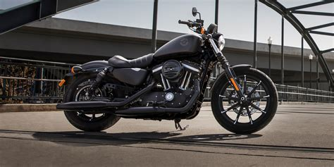 Harley Davidson Iron 1200 Hd Photo by 2019 Iron 883 Motorcycle Harley Davidson Australia New