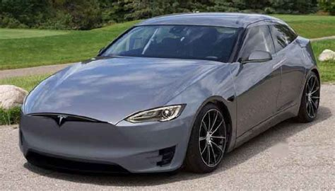 All Electric Car Models by 2019 Tesla Model 3 Price Interior Production Pre