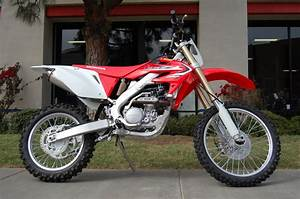 Ecksofa 250 X 250 : 2005 honda crf 250 x pics specs and information ~ Bigdaddyawards.com Haus und Dekorationen