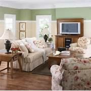 7 Living Room Interior Paint Colors Extraordinary Living Room Paint Color Ideas Pictures On Living Room