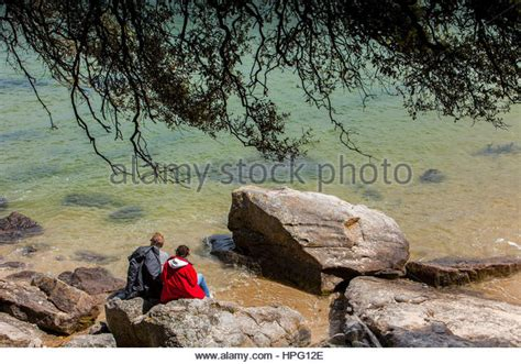 chaise plage bois plage stock photos bois plage stock images alamy