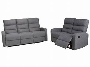 Canape De Relaxation Canap Sofa Divan Joie Canap