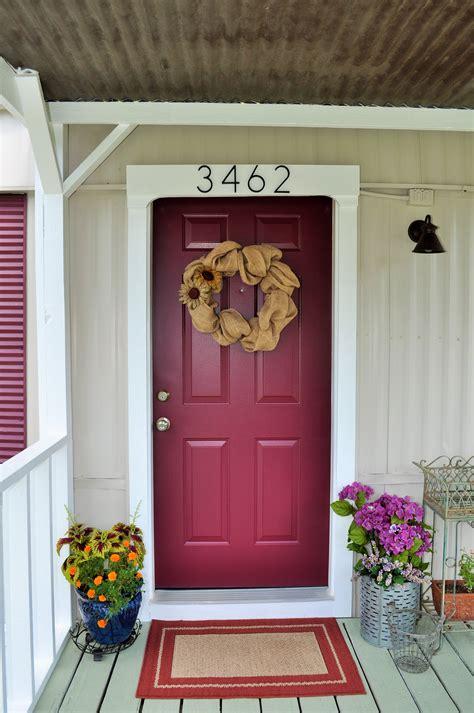 How To Paint Mobile Home Interior Doors  Psoriasisgurucom