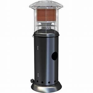 Chauffage Exterieur Petrole : chauffage ext rieur gaz lh10b achat vente chauffage ~ Premium-room.com Idées de Décoration