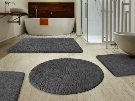 vous presente le tapis de salle de bain en  images