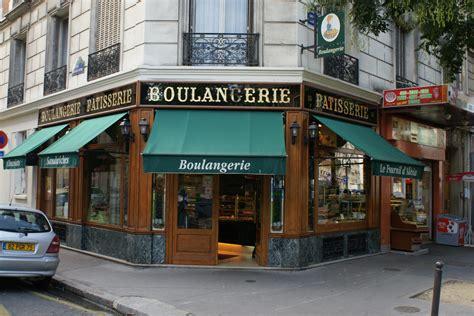 la cerise boulangeries pâtisseries 32 rue de la sous liste des monuments historiques du 14e arrondissement de