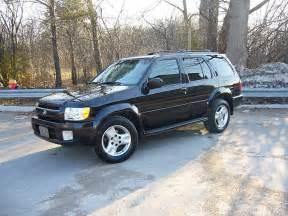 jeep infinity infinity jeep for 1 5m autos nigeria