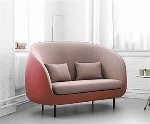 Canape moderne 75 modeles pour un salon tendance for Petit canapé confortable