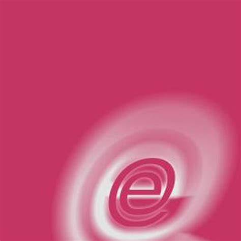 create  gmail icon   desktop  business