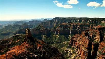 Canyon Grand Wallpapers Microsoft Arizona Office Gran