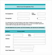 Application Form Template 10 Free Word PDF Documents Creating Word 2007 Templates Programmatically Membership Form Template Word And Excel Fillable Forms In Word 2010 Templates Template Update234