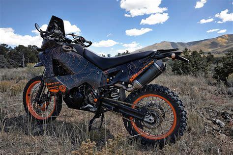 Motorcycles Utah by Www Allmotoadventure Utah Dirtbike Tours Adventure