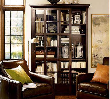 Garrett Glass Cabinet by Garrett Glass Cabinet Better Home Improvement Www
