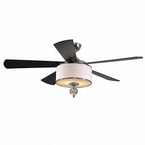 Ceiling fans with lights unique fan manufacturers