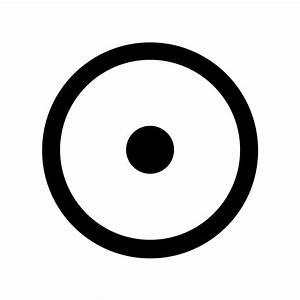 https://tse1.mm.bing.net/th?id=OIP.yGmJA-ogf4-ncdy4CQVZXAHaHa&pid=15.1&P=0&w=300&h=300
