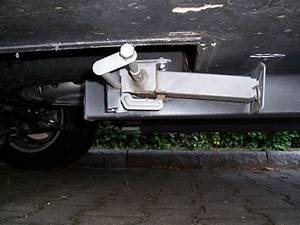 Hubstützen Wohnmobil Nachrüsten : hubst tzen f r duc 290 wohnmobil forum ~ Jslefanu.com Haus und Dekorationen