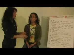 Video 14: Rápida Sanación de un Dolor Emocional con Faster ...