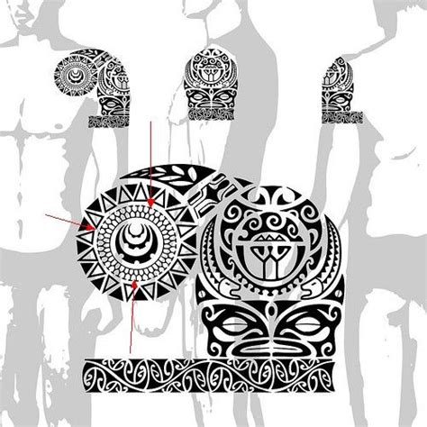 polynesian designs and meanings 89 best images about maori pasifika patterns on
