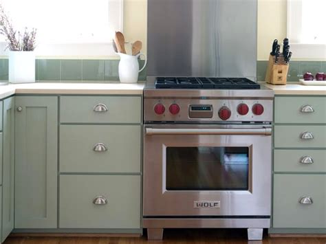 Stove Backsplash Metal : Inspiration From Kitchens With Stainless Steel Backsplashes
