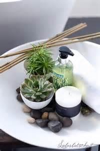 badezimmer dekorieren die besten 17 ideen zu dekoration badezimmer auf gastzimmer dekor gäste