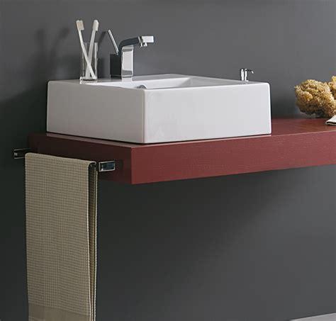 piani per lavabo bagno piano bagno per lavabo top h10 cm