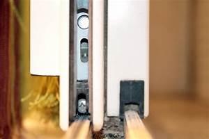 Galet Pour Baie Coulissante : changer les galets d 39 une baie vitr e ~ Melissatoandfro.com Idées de Décoration