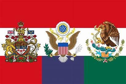 Flag Nafta Hungarian Empire Austro Reddit Vexillology