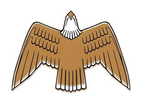 jeep eagle logo unique mj paint schemes the pub comanche club forums