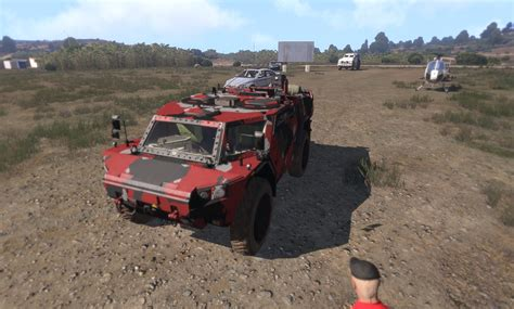 armaholic arma 3 templates nevbox s texture resources templates armaholic