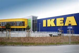 Ikea Möbel Einrichtungshaus Berlin Tempelhof : ikea berlin tempelhof tchoban voss architekten ~ Bigdaddyawards.com Haus und Dekorationen