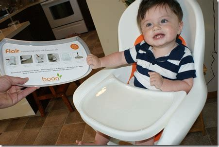 bloom fresco high chair replacement parts high chair tray liner project pdf download woodworkers