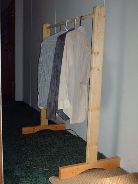 portable yard sale clothes rack  cobra  lumberjocks