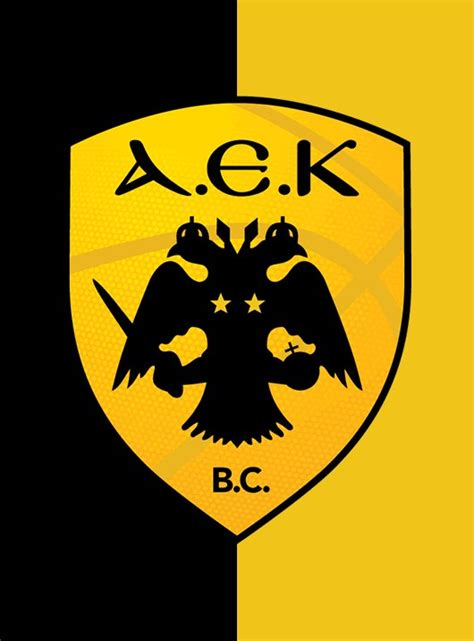 aek bc official web site